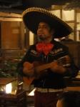Cantando con el Mariachi Internacional (Tokio 31/12/2011)