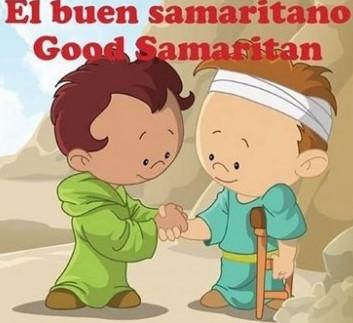 buen-samaritano-good-samaritan