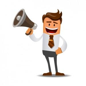 trabajador-con-un-megafono_1012-220[1]