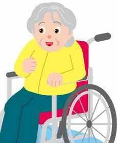 wheelchair-25061[1]